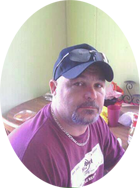 Michael Plair