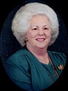 Sandra Farmer