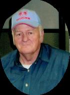 Roy Hodges