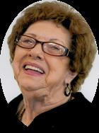 Velma Mounger