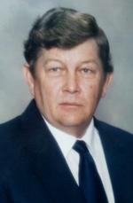James Herbert  Brimer