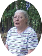 Carolyn Bouldin