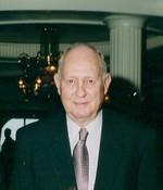 Albert  Jones Jr.