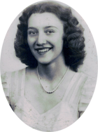 Nora Measles