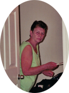 Betty Jean Sullivan