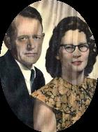 Myrtle Hale