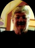 Wilburn Ferguson