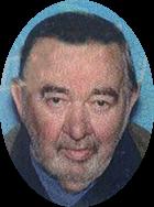 John Strashensky