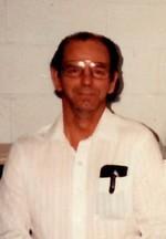 Elwood Hale
