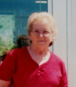 Ruby Smith Obituary - Spencer, TN | Spencer Funeral Home